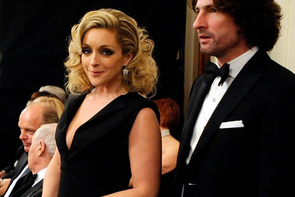 kennedy_center_honors_jane_krakowski.jpg