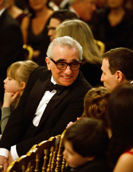 kennedy_center_honors_martin_scorsese.jpg