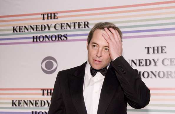 kennedy_center_honors_matthew_broderick.jpg