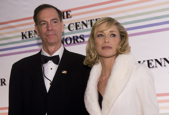 kennedy_center_honors_phil_bronsteini_sharon_stone.jpg