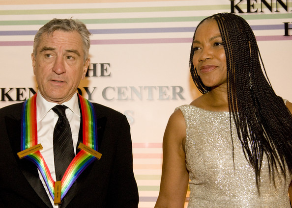 kennedy_center_honors_robert_deniro_grace_hightower2.jpg