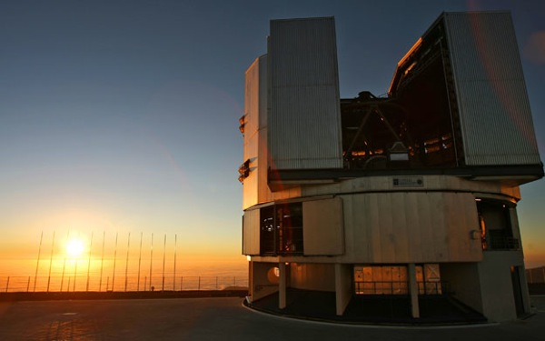 top10_buildings_european_southern_observatory_hotel_cerro_paranal_chile.jpg