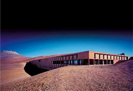 top10_buildings_european_southern_observatory_hotel_cerro_paranal_chile2.jpg