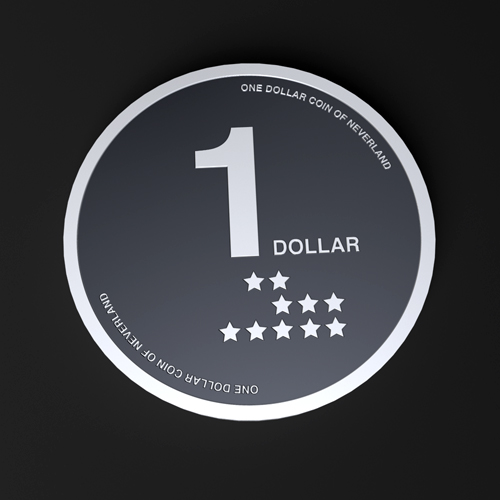 InfographicCoins05.jpg