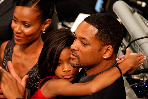 nobel_prize_will_smith_with_family.jpg