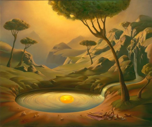 surealism-paintings-by-vladimir-kush-10-600x502.jpg