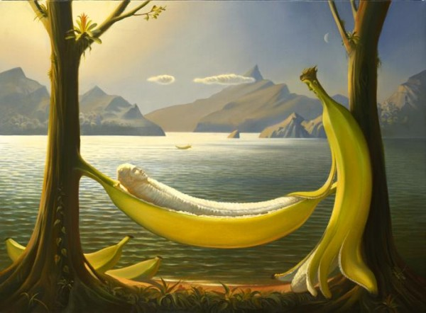 surealism-paintings-by-vladimir-kush-5-600x442.jpg