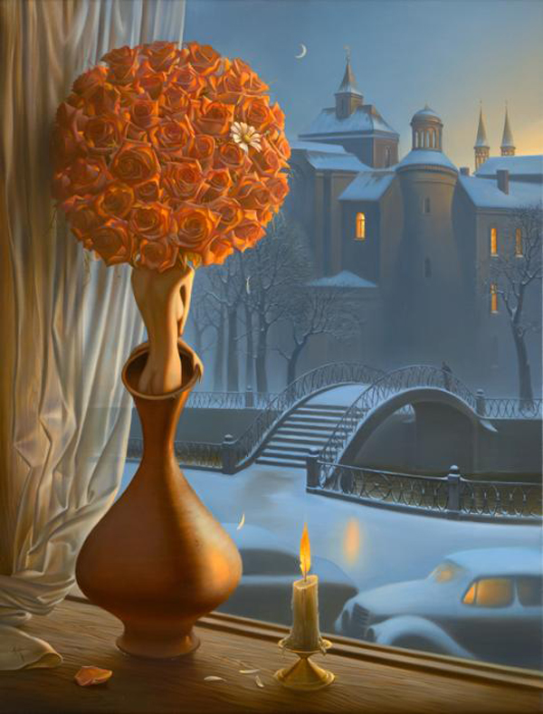surealism-paintings-by-vladimir-kush.jpg