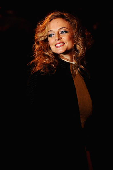 sherlock_holmes_premiere_london_heather_graham2.jpg