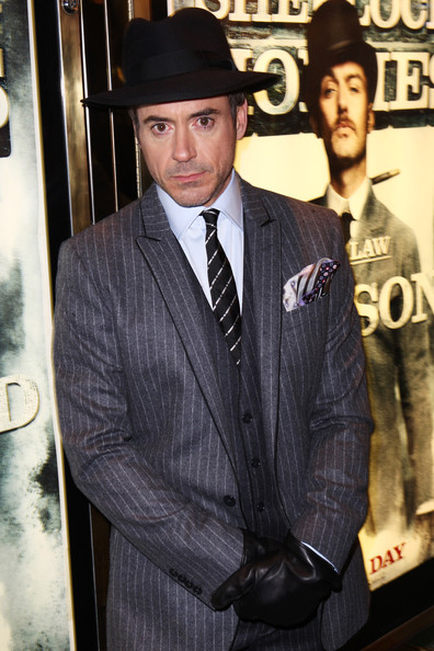 sherlock_holmes_premiere_london_robert_downey_jr3.jpg