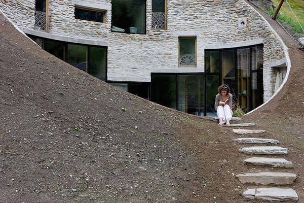 villa-vals_search-07_.jpg