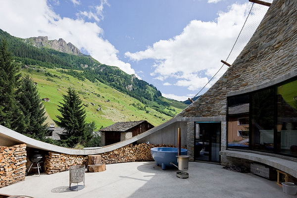 villa-vals_search-13_.jpg