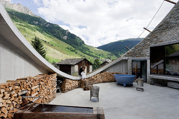 villa-vals_search-16_.jpg