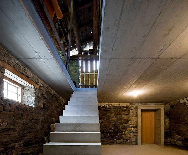 villa-vals_search-17_.jpg