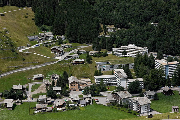villa-vals_search-25_.jpg