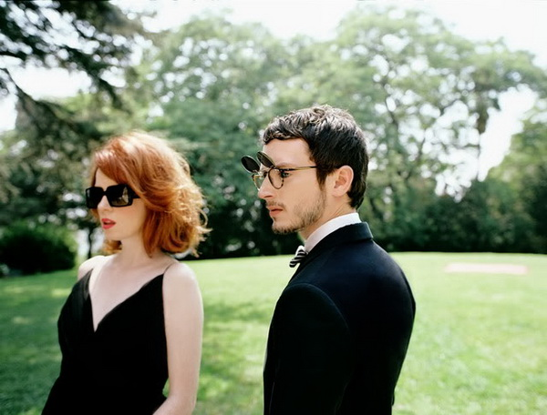 elijah wood and shirly manson 1_.jpg