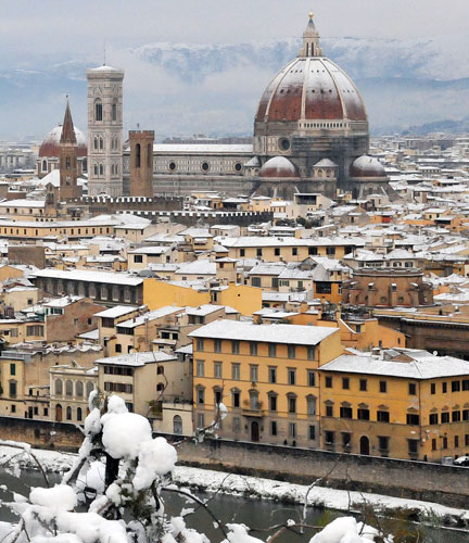 winter_florence_italy.jpg