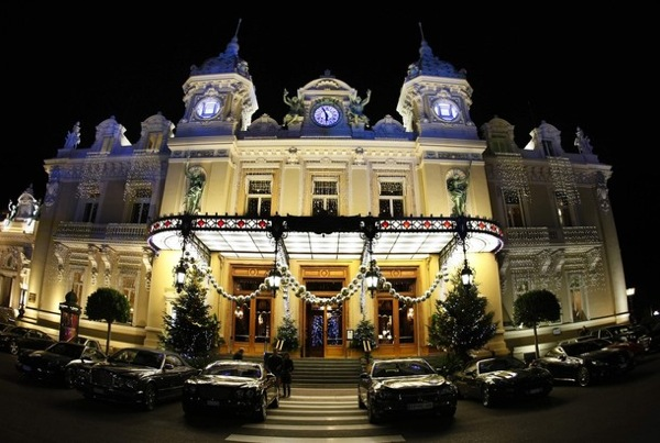 christmas_decorations_monte_carlo_monaco3.jpg