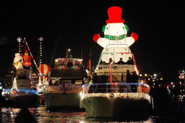 christmas_decorations_newport_beach_california.jpg