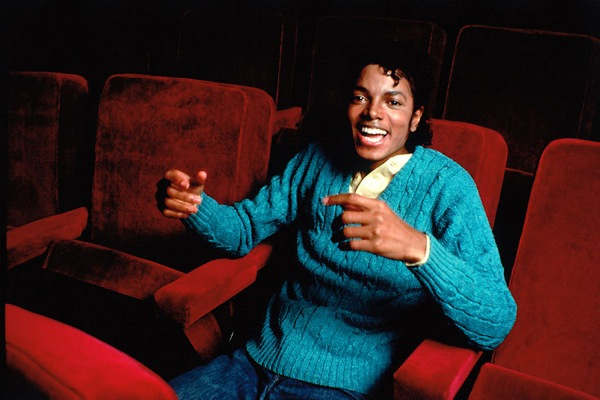 michael_jackson_by_todd_gray04.jpg