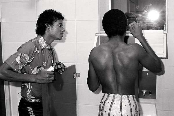 michael_jackson_by_todd_gray05.jpg