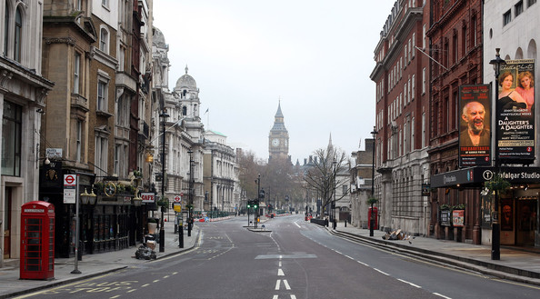 Streets+London+Calm+Empty+Christmas+Day+NNcGKXX2OI4l.jpg