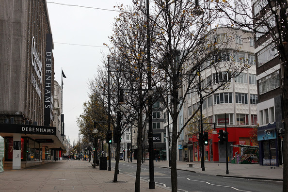 Streets+London+Calm+Empty+Christmas+Day+gQWcb2nxHerl.jpg
