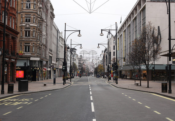 Streets+London+Calm+Empty+Christmas+Day+i7G9oDA63oFl.jpg