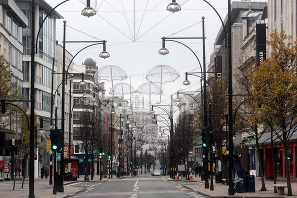 Streets+London+Calm+Empty+Christmas+Day+tviIDREn_TNl.jpg