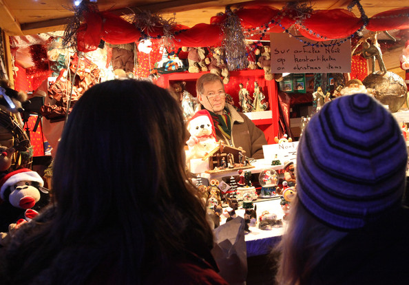 Brussels+Christmas+Fair+KHQJqObqI6Ml.jpg