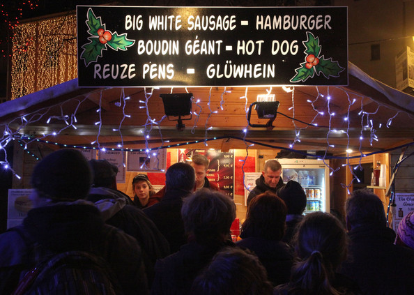 Brussels+Christmas+Fair+NRTbn-gFdg7l.jpg