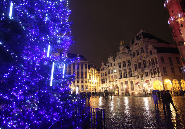 Brussels+Christmas+Fair+T-wfoIF75-il.jpg