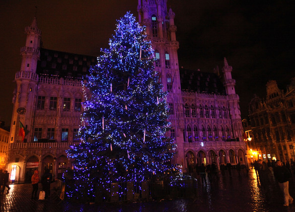 Brussels+Christmas+Fair+aqGua23dhBzl.jpg