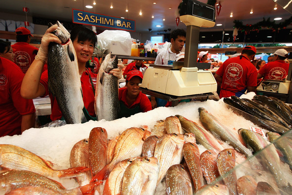 Sydneysiders+Stock+Up+Christmas+Seafood+Supplies+xmpNnbs5wO0l.jpg