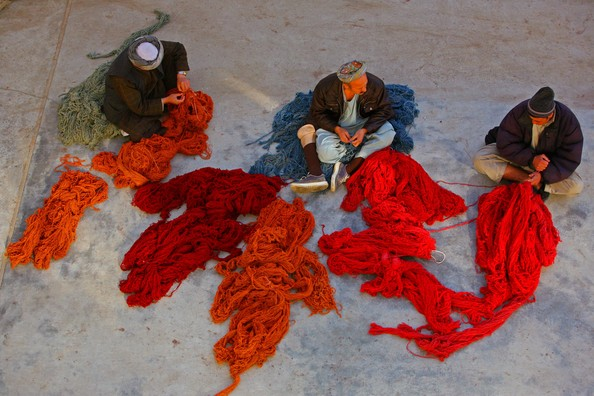 Afghans+Produce+Highly+Prized+Rugs+Kabul+jfNa5uUv6L9l.jpg