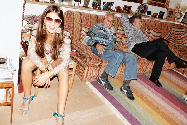 missoni-family-campaign-by-juergen-teller-600x404.jpg
