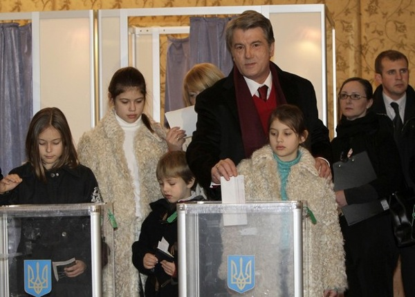 ukraine_election_viktor_yuschenko2.jpg