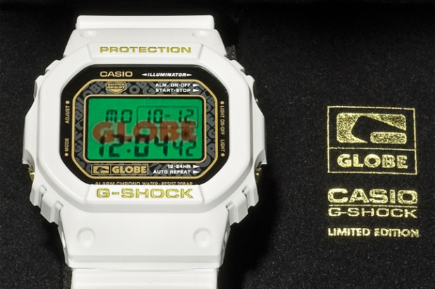 GSHOCK_WATCH_GLOBE-1-618x411.jpg