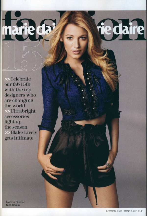 blake_lively_marie_claire_december2009_1.jpg