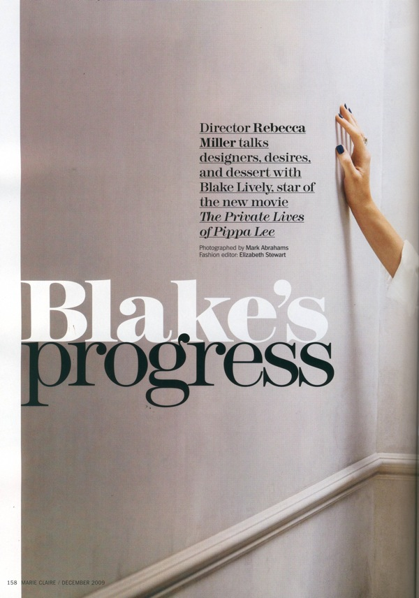 blake_lively_marie_claire_december2009_2.jpg