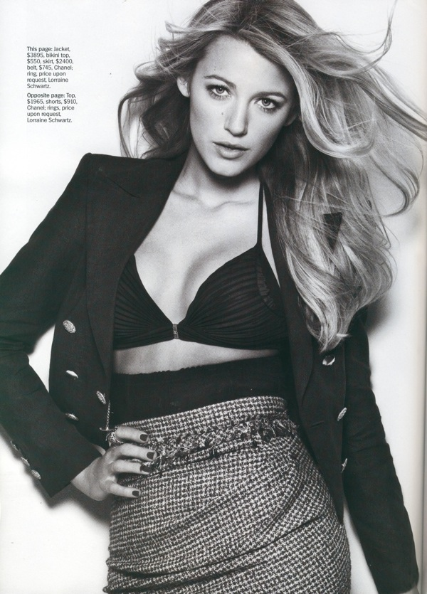 blake_lively_marie_claire_december2009_4.jpg