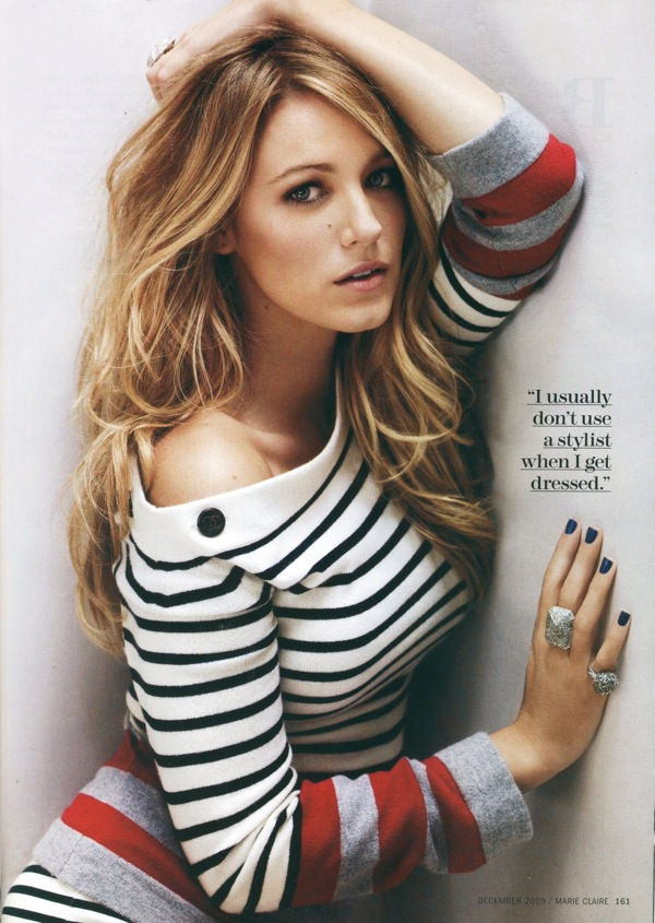blake_lively_marie_claire_december2009_5.jpg
