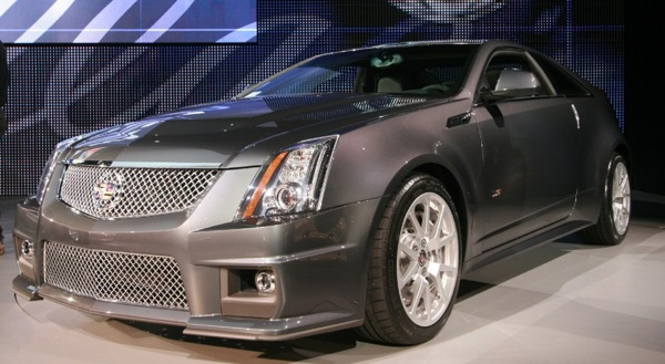 detroit_motor_show_cadillac_cts-v_coupe.jpg