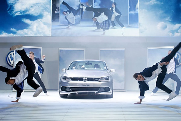 detroit_motor_show_volkswagen_new_compact_coupe_hybrid.jpg