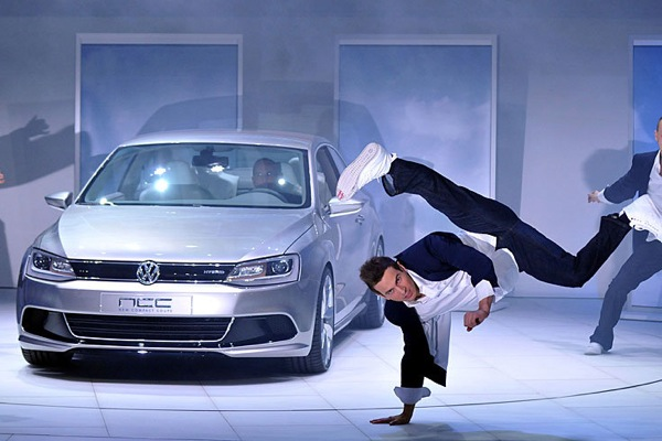 detroit_motor_show_volkswagen_new_compact_coupe_hybrid3.jpg