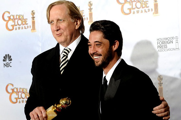 golden_globes_2010_best_song_the_weary_kind_crazy_heart.jpg
