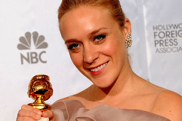 golden_globes_2010_chloe_sevigny_big_love.jpg