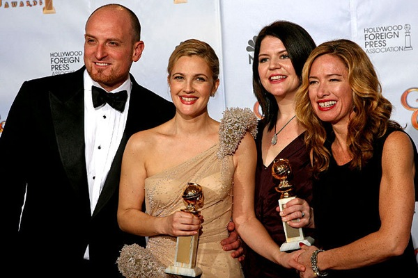 golden_globes_2010_grey_gardens_cast.jpg