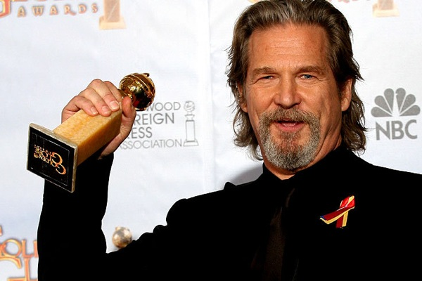 golden_globes_2010_jeff_bridges_crazy_heart.jpg