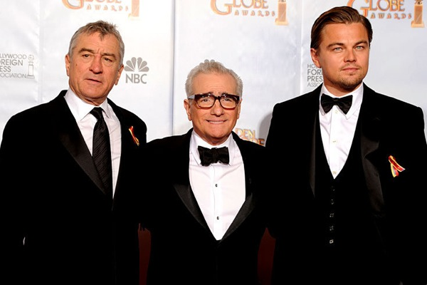 golden_globes_2010_martin_scorsese_cecil_b_demille_award_with_deniro_dicaprio.jpg